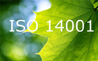 iso14001-2004-1