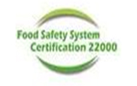 iso22000-1