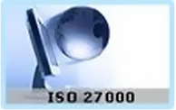 iso27000-1